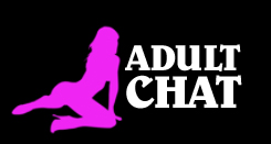Adult Show